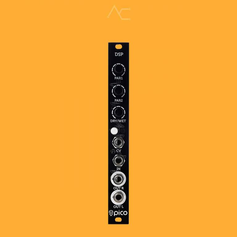 Pico DSP - Erica Synths