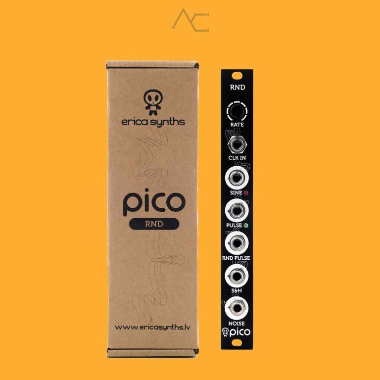 Pico RND - Erica Synths