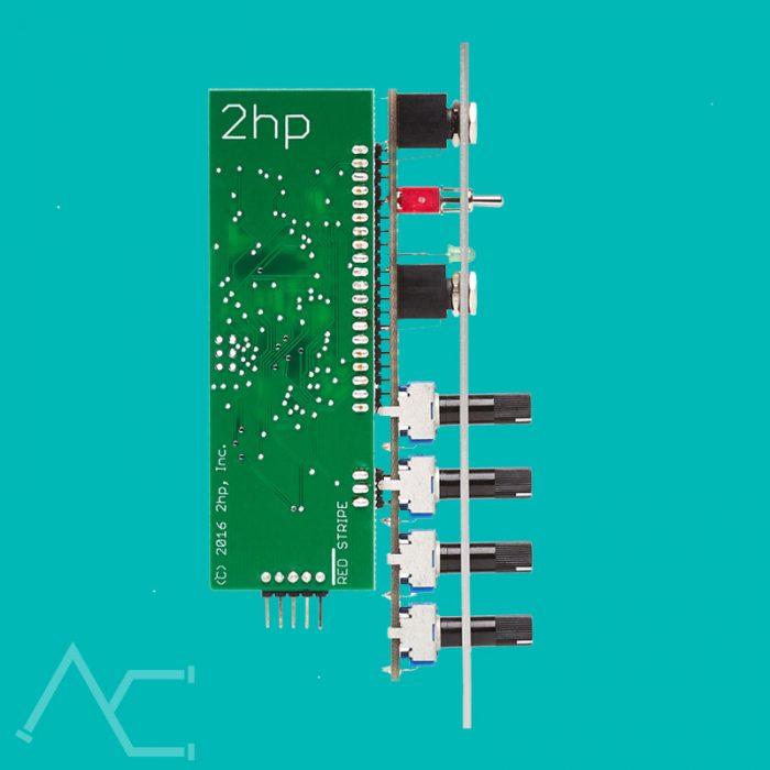ADSR Side-2hp-analogcouple-webstore