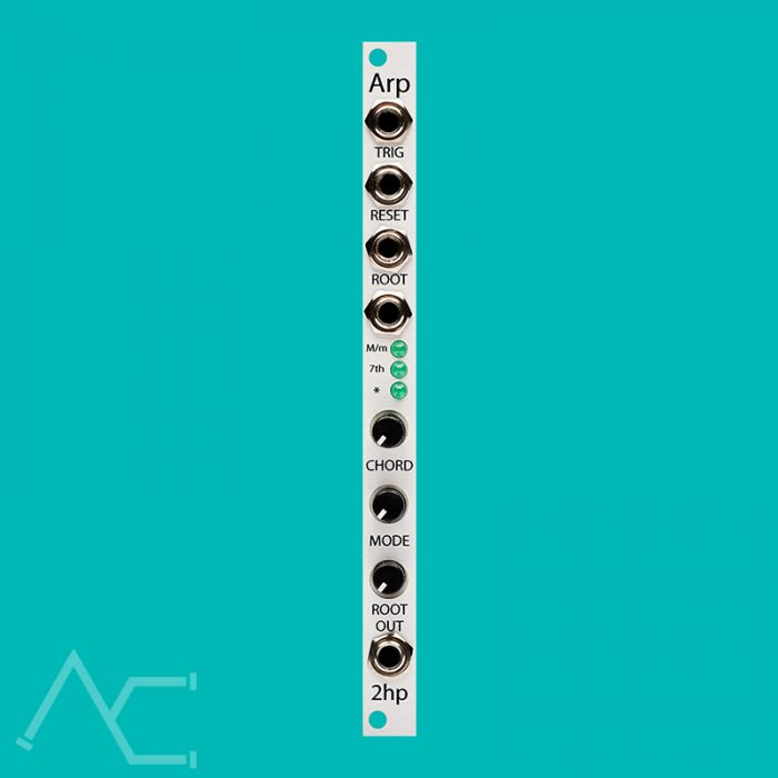 Arp-2hp-analogcouple-webstore