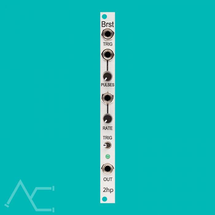 Brst-2hp-analogcouple-webstore