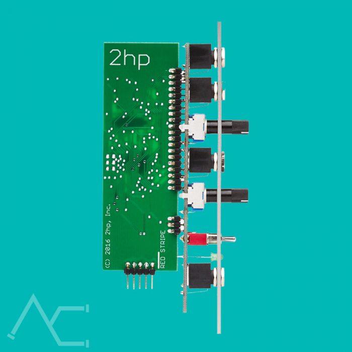 Brst Side-2hp-analogcouple-webstore