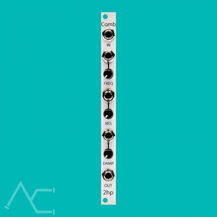Comb-2hp-analogcouple-webstore