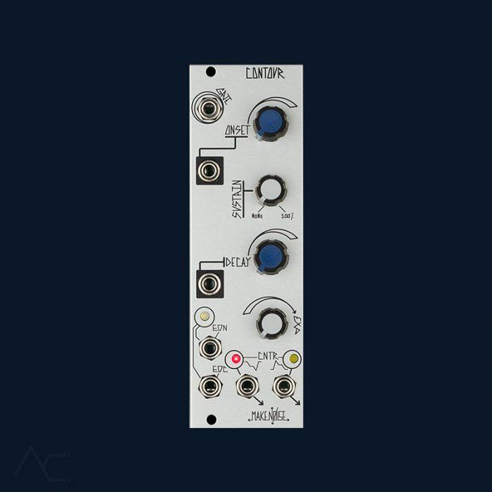 Countour-makenoisemusic-analogcouple-webstore