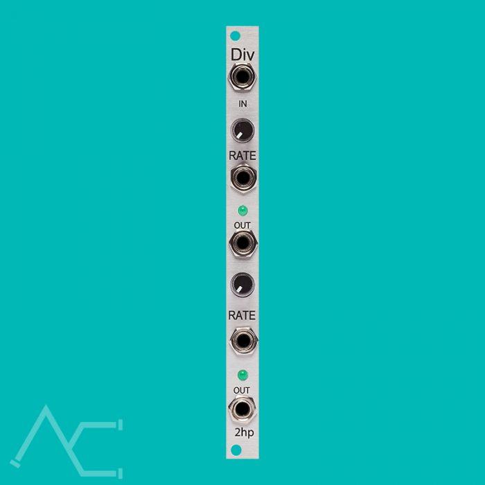 Div-2hp-analogcouple-webstore
