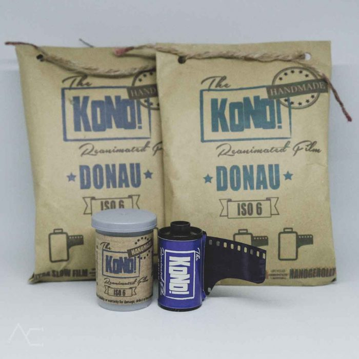 Donau Bundle - Kono Reanimated Film-10analogcouple