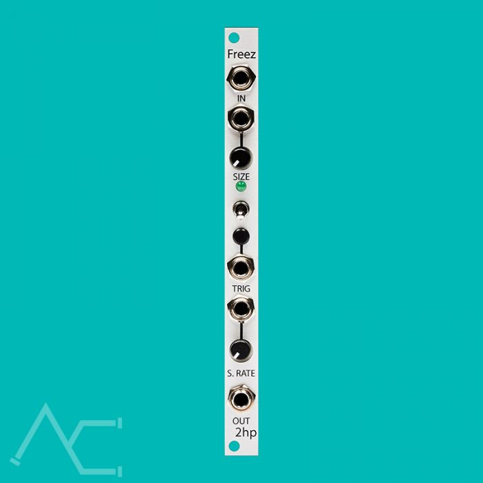 Freez-2hp-analogcouple-webstore