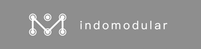 Indomodular - eurorack case indonesia - analog couple banner webstore - southeast asia