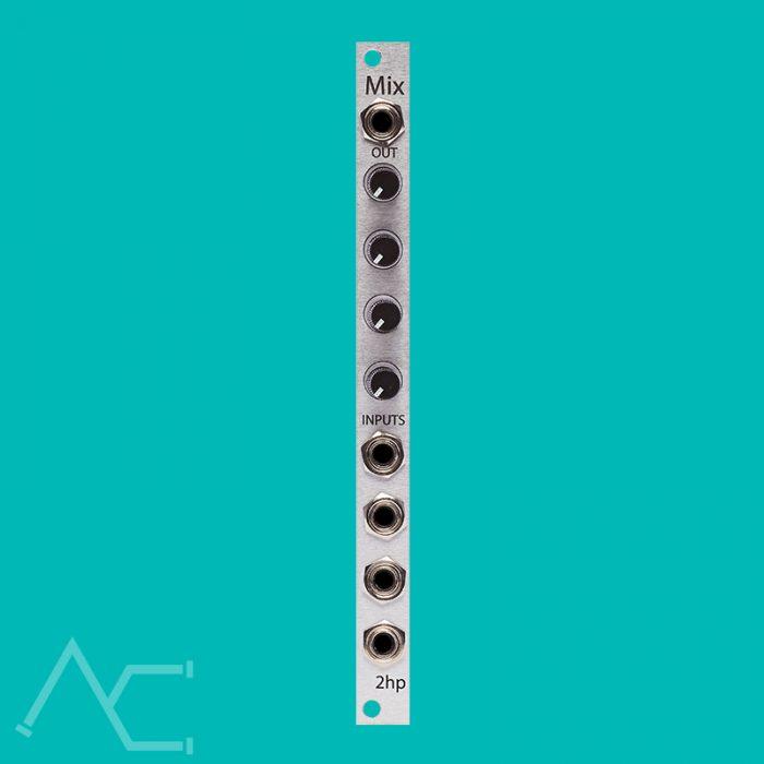 Mix-2hp-analogcouple-webstore