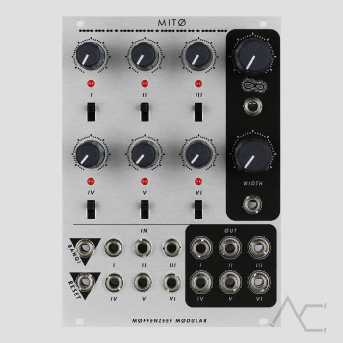 Moffenzeef_Mito_analogcouple