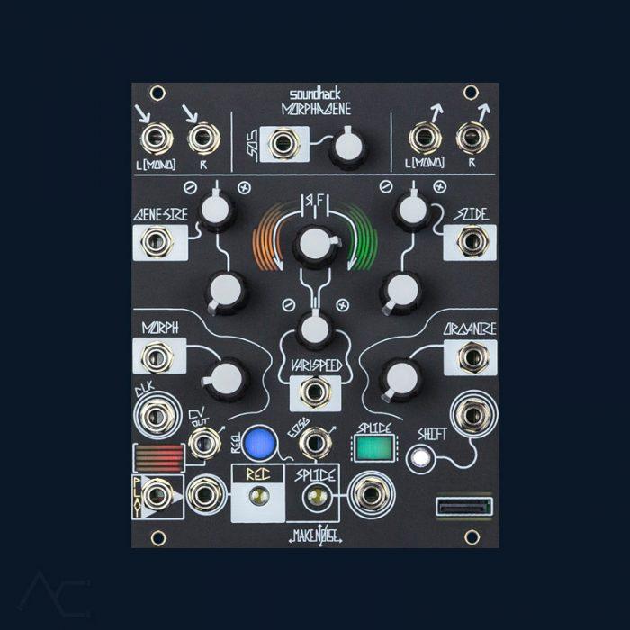 Morphagene-makenoisemusic-analogcouple-webstore