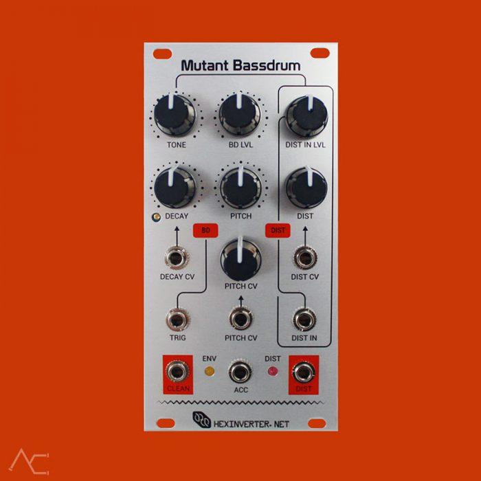 Mutant Bassdrum-hexinverter-analogcouplewebstore
