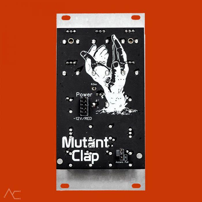Mutant Clap Back-hexinverter-analogcouple-webstore