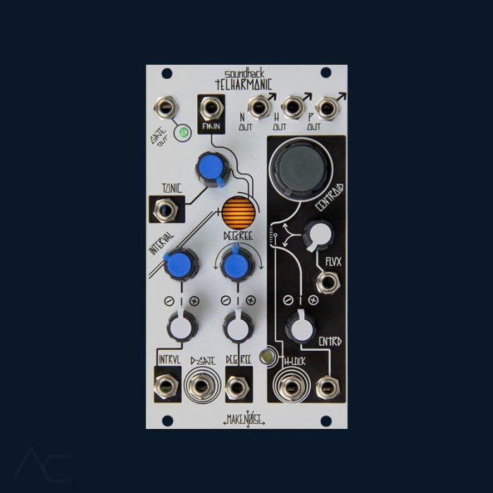 Telharmonic-makenoisemusic-analogcouple-webstore