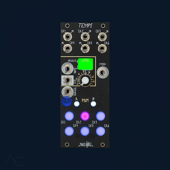 Tempi-makenoisemusic-analogcouple-webstore