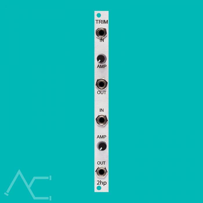 Trim-2hp-analogcouple-webstore