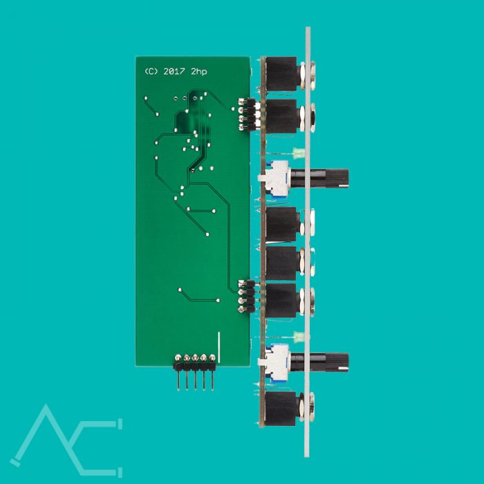 VCA side-2hp-analogcouple-webstore