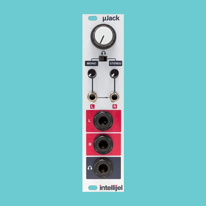 uJack_intellijel_analogcouple