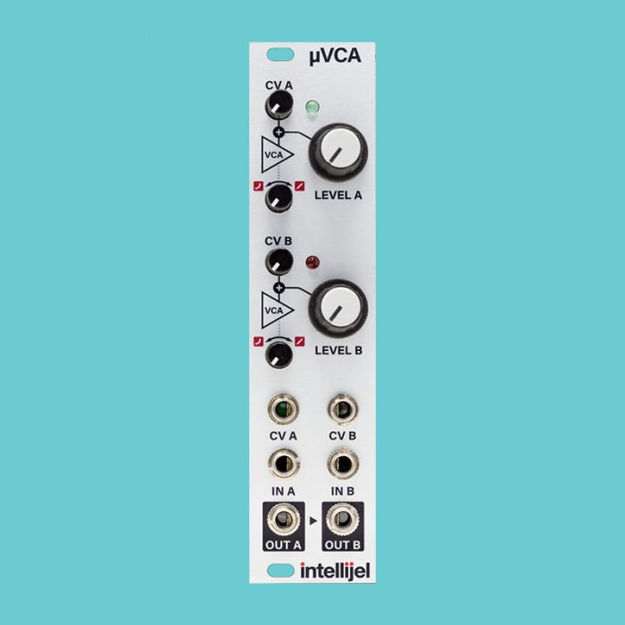 uVCA_intellijel_analogcouple