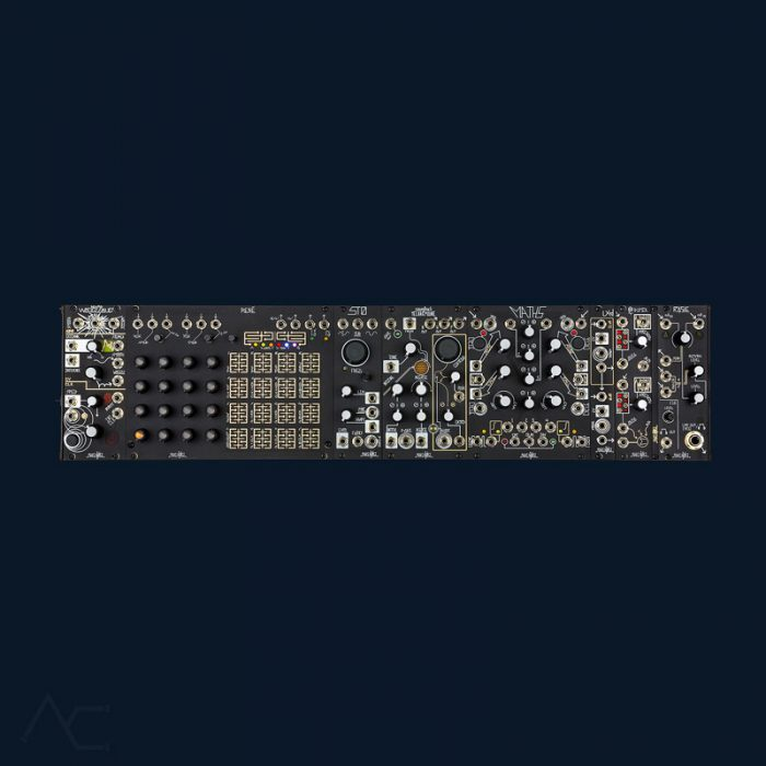 Cartesian-makenoisemusic-analogcouple-webstore