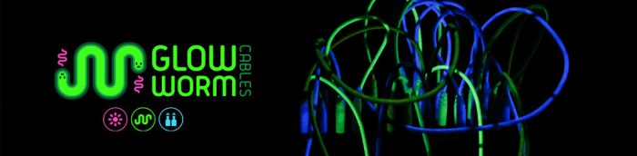 Glow-Worm-Cables