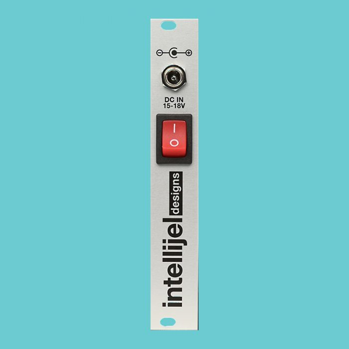 Power Entry 01 - Intellijel_analogcouple