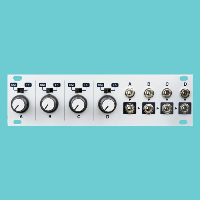Quadratt_1U-Intellijel_analogcouple