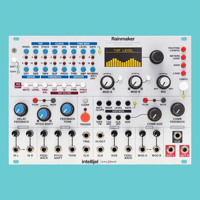 Rainmaker_intellijel_analogcouple
