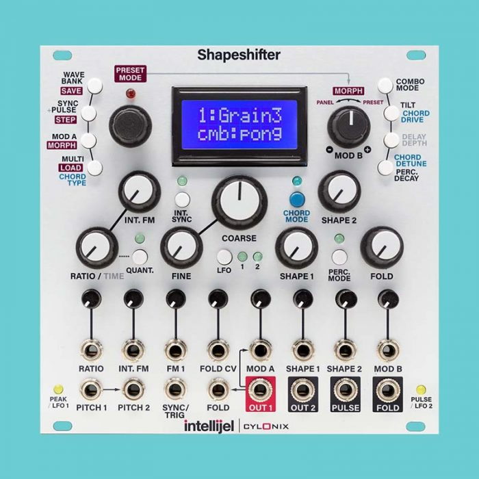 Shapeshifter_intellijel_analogcouple