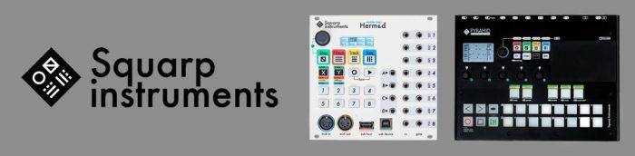 Squarp-Instruments_analogcouple