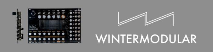 Wintermodular_analogcouple