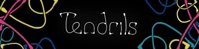 Tendrils-analogcouple-webstore-banner
