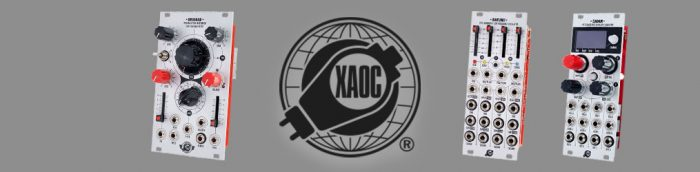 XaocDevices-analogcouple-webstore-banner